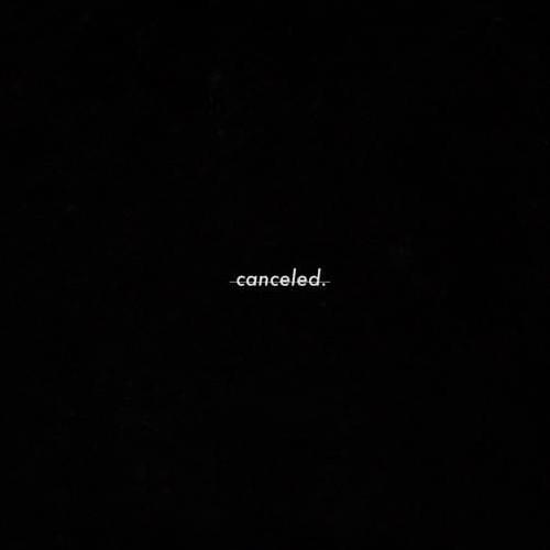 Bryson Tiller - Canceled (Cxdy & TheSaintS Remix)