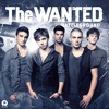The Wanted - Behind Bars Lyrics