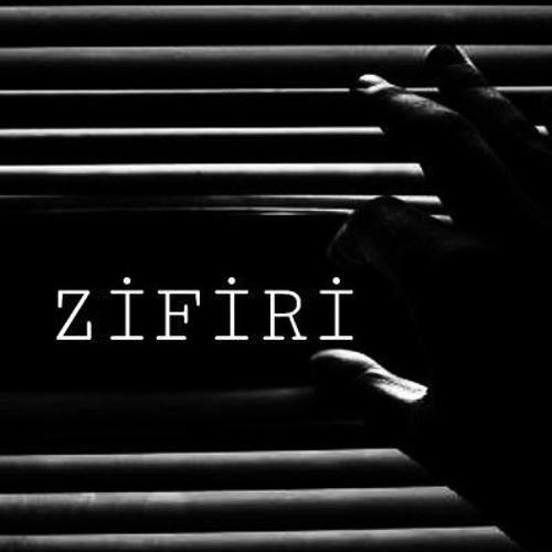 Nahide Babashli Zifiri Remix By Kemal Gunduz