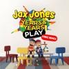 Jax Jones - Play (feat. Years & Years) (ORBZ Remix) [FREE DOWNLOAD]