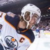 Edmonton Oilers need to keep the lulls to a minimum