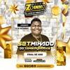 === SET MIXADO DO TAMBORZAO 002 DJ ZOINHO CDD