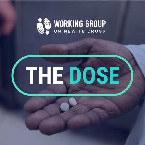 """The Dose Podcast – Episode 2: """"Translating the UNHLM Commitments into Action"""""""