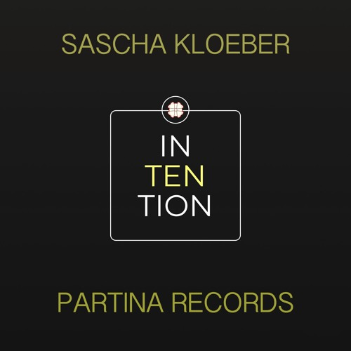 Sascha Kloeber - In TEN Tion (Album Preview)