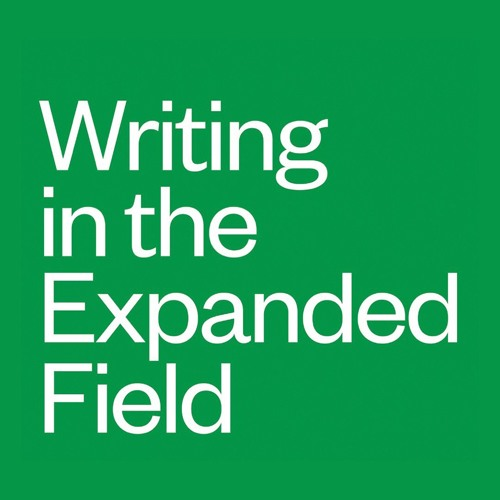 Writing in the Expanded Field: A Public Forum