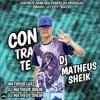 MEGA - JOGA XEREQUINHA MOÇA ( DJ MATHEUS SHEIK DJ JG FERREIRA )