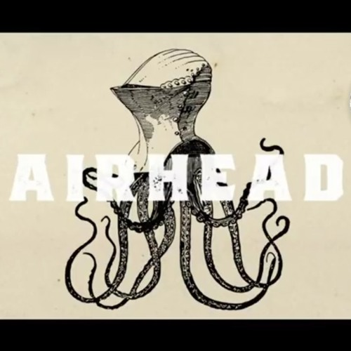 Airhead Eve