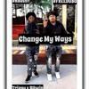 Change My Ways Mp3