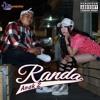 Sundanis feat Dev Kamaco - Randa Anak 2