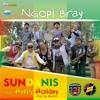 Sundais feat Happy Holiday, Oki, Bolin - Ngopi Bray