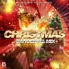 GazaPriince Christmas Dancehall Mix 2018 [Vybz Kartel,Charly Black,Alkaline & More]