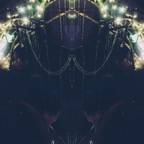 The Cycle Pt 2 - Deep Rhythm Pools
