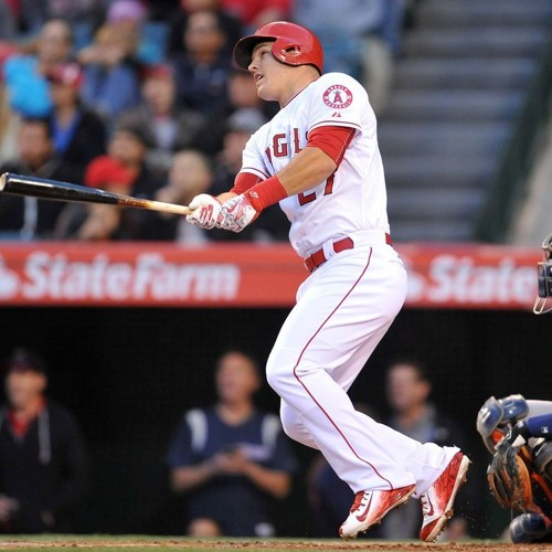 Episode 48 MLB Winter Meetings, LA Angels Interview With Rhett Bollinger