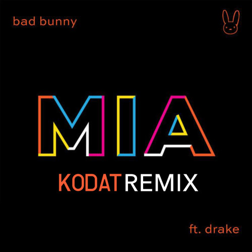 legend drake remix download