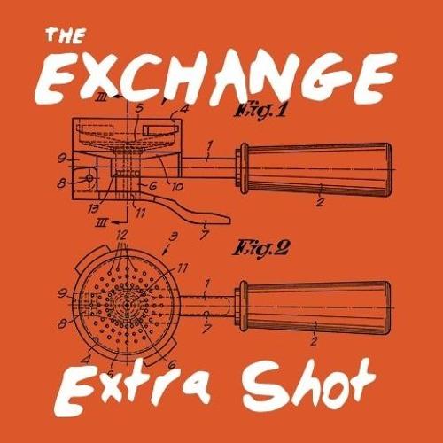 The Exchange: Extra Shot #2-Happy Holidays