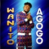 Wanito -  agogo