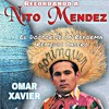 El Doctor De La Reforma-Remedio Casero