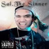 The old way by Sickish Blend Ft SalTheSinner, Young Catalyst and Jordan Rushtin