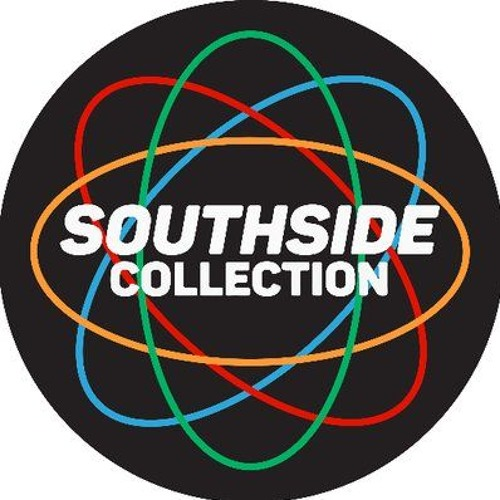 Southside Collection Radio 2018-12-15