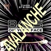 Download Thor_Steiger_(DIFM_BASS_ON_YOUR_FACE_RADIO)#29r Mp3