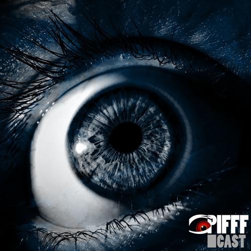 PIFFFcast 50 - Le Point Sur Le PIFFF