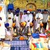 Sri Sarbloh Granth Sahib Ji Shabad Kirtan - Bhai Gurpratap Singh Ji Hazur Sahib Wale