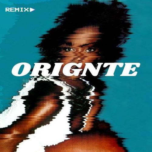Lauryn Hill - Doo Wop (Orignte Remix)
