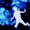 Metro Boomin Feat Travis Scott Overdue Remix Mp3