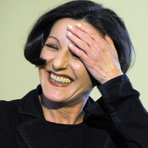 Herta Müller L'homme Est Un Grand Faisan Sur Terre