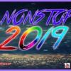 เพลงแดนซ์2019 สามช่า Nonstop Happy New Year 2019 - 50CC ( Vol.3 )
