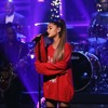 Ariana Grande - Imagine - Live on The Tonight Show Starring Jimmy Fallon