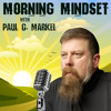 MM213 - The Staying Power of Kindness