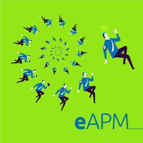 Elaborer une stratégie cloud au service de l'agilité et de l'innovation