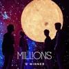 위너 (WINNER) - MILLIONS