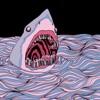 BABY SHARK [ Xeko Remix ]