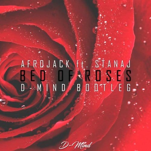 bed of roses free download