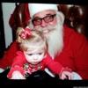 Christmas Must Go On (Santa's TBI)