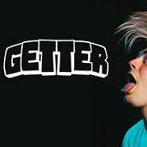 Getter & Adair - Blood (feat. Georgia Ku)... (Zarko Remix)