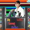 Yara Teri Yari Ko Tere Jaisa Yaar Kaha New Hard Kick Clap Mix [dj Tanuj Kumar] Mp3