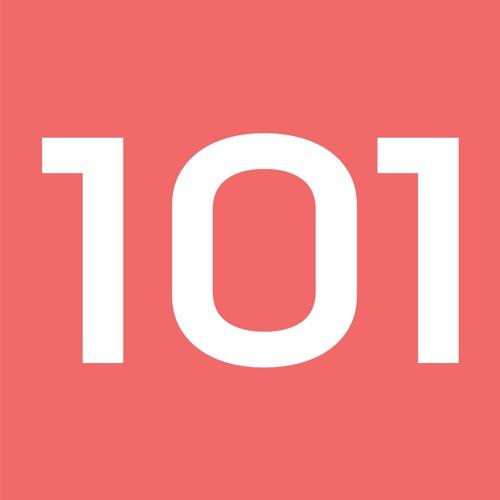 Productivity 101 - Episode 002 - Negative Flow