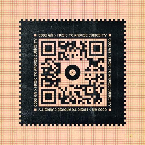 Artist Code 524F43 (a.k.a : ROCCO) - SPECTRUM 53.1 (snippet)