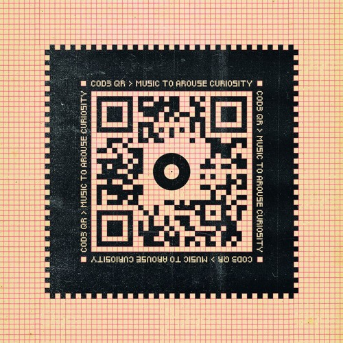 Artist Code 535445 - SR1 (Snippet)
