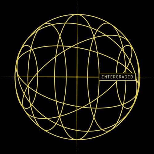 Hi & Saberhägen - Light On Leaves EP [INTGRD002]