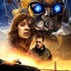 Download Bumblebee 2018 Movies Counter HD Film