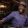 Download Live At The Friday Sundowner 7th Birthday, Johannesburg Mp3