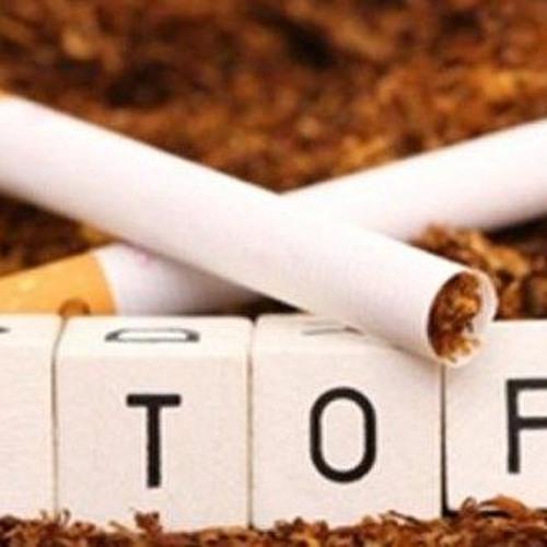 ENQUETE  SUR L'INTERDICTION FUMER TABAC DANS LES LIEUX PUBLICS AU BURKINA