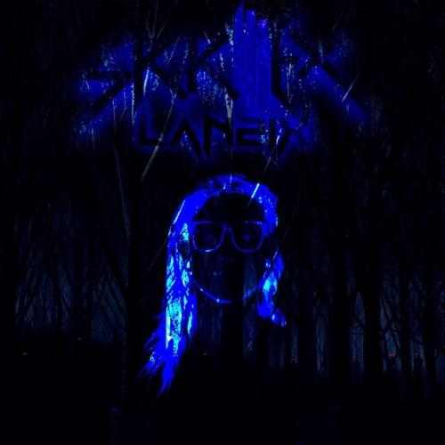 Skrillex - Fuji Opener [DEMO] by Lanzix | Free Listening on