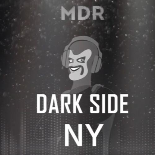 Dark Side NY