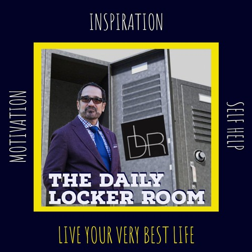 The Daily Locker Room Ultimate Playlist