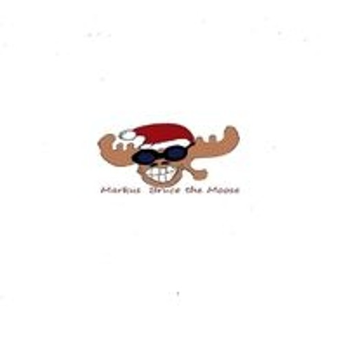 Bruce The Moose Mp3 (1)~ Mark Spence